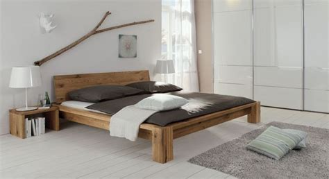 loft beds for bett quot perugia quot teak furniture beds and apartment