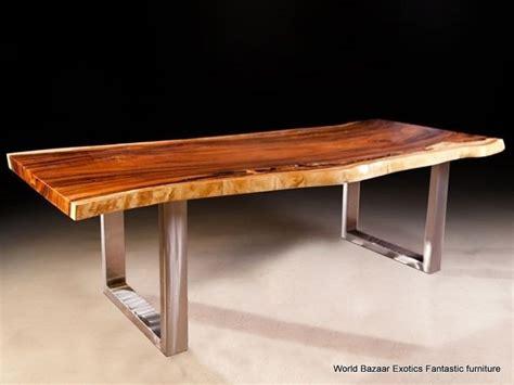 restoration hardware metal desk 20 sleek stainless steel dining tables