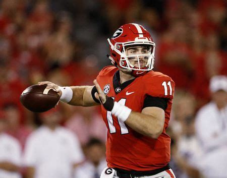 College football best bets for Week 7: Score predictions ...