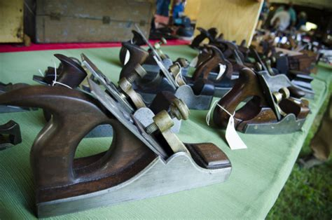 hand plane buyers guide  traditional woodworking