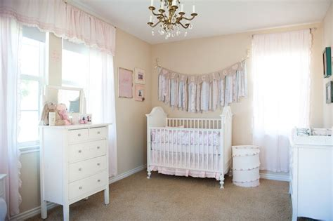 Classic And Beautiful Modern Baby Furniture Set