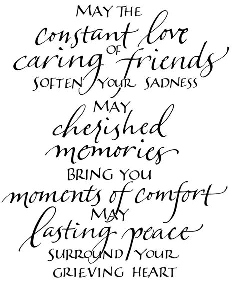 words of comfort for loss of 92 best comforting quotes sympathy and grief images on