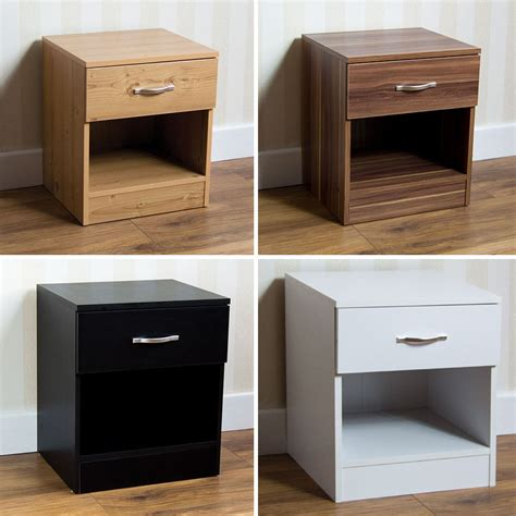 Bedroom Desk Storage by Riano Drawer Chest Bedroom Wood Dressing Table Desk