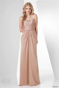 17 best images about wedding sponsor dress on pinterest for Wedding sponsor dress