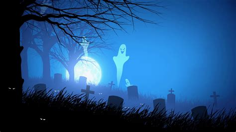 spooky halloween backgrounds  images