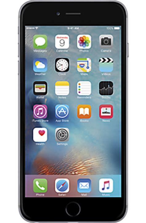 verizon iphone 6 deals verizon iphone 6s plus 288 30 activation sam s club b m