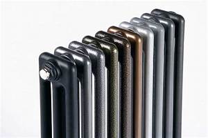Radiateur A Eau Chaude : devis radiateur eau chaude ~ Premium-room.com Idées de Décoration