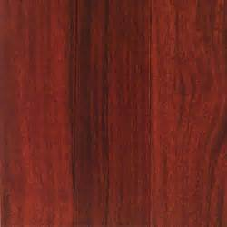 patagonian rosewood stain 3 4 quot x 3 quot x 1 7 39 prefinished clear discontinued