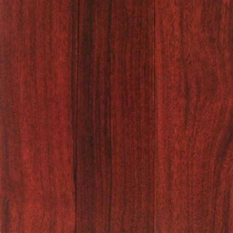 rosewood flooring patagonian rosewood flooring prefinished exotic floors wood floor