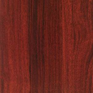 PDF DIY Rosewood Stain Download shop planner » plansdownload