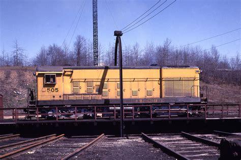 akron youngstown canton railroad november copy
