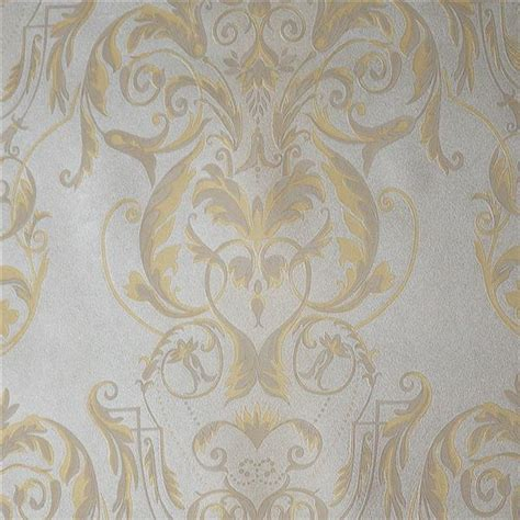 Wallpaper Gold And Silver by 45 Silver And Gold Wallpaper On Wallpapersafari