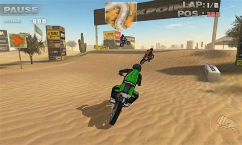 motocross racing games free download dirt bike 2 android games 365 free android