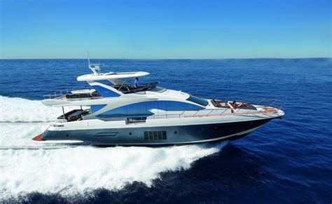 Boat Rentals by Yolo Boat Rentals Charternet Directory