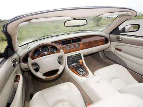 jaguar xk interior colors billingsblessingbagsorg