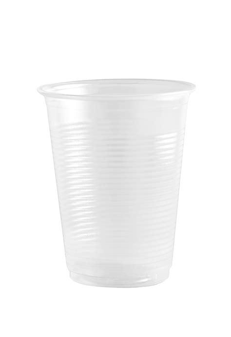 cuisine en collectivité gobelet plastique 10cl