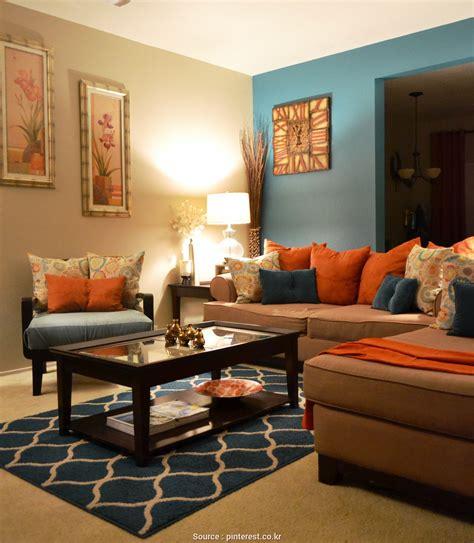 Pareti Color Arancio by Freddo 6 Divano Arancione Colore Pareti Jake Vintage