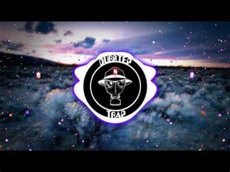 dj snake drop the bass mp3 download lagu dj trap city bass lagu mp3 mp4 3gp save lagu