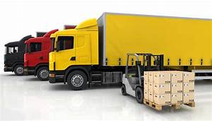Best Line Cargo Company in Dubai- Cargo Services, Road ...