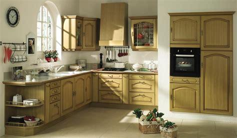 photo de cuisine amenagee cuisine modele de cuisine equipee modele de cuisine