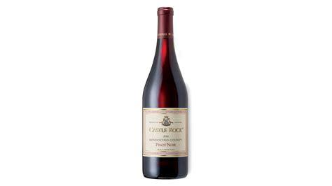merlot wine pinot noir american wines brands blends under castle rock food kang kim foodandwine xl really
