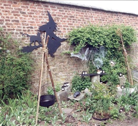 the witch garden poultonhall co uk
