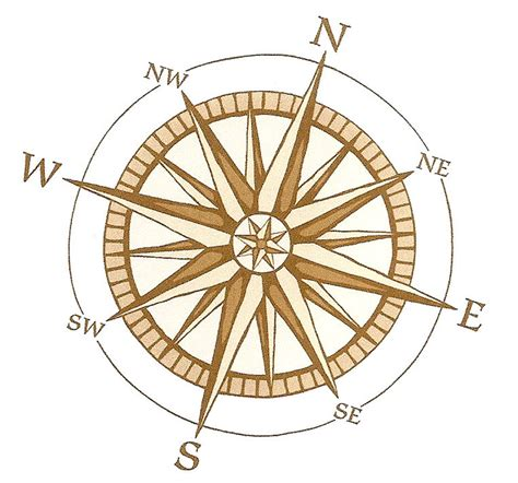 25 lighters on my dresser zz top 15 my true compass tabbara your world