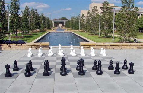 uta architecture degree plan