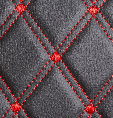 Automotive Upholstery Material by Car Interior Design Car Leather Upholstery Lectra
