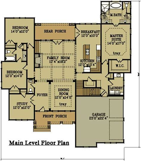 Susan   Chapel Hill Custom Home Plan ? Stanton Homes