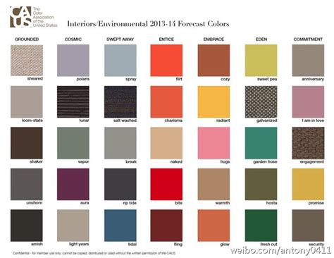 what is the most popular color for kitchen cabinets 48 best violet pantone 16 3520 images on 9969