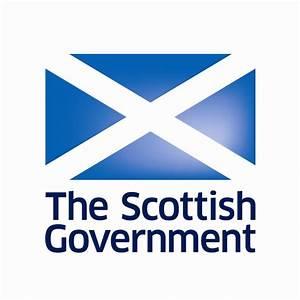 Scottish Government Charrette Grant Scheme