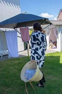 Wäschespinne Mit Dach : leinen los bei jedem nahezu jedem wetter die erste ~ Watch28wear.com Haus und Dekorationen