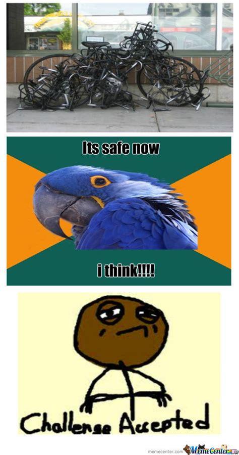 Nigga Stole My Bike Meme - nigga stole my bike memes best collection of funny nigga stole my bike pictures