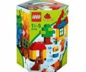 Lego Bausteine Groß : lego 1 jahre preisvergleich g nstig bei idealo kaufen ~ Orissabook.com Haus und Dekorationen