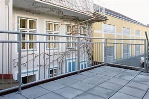 Vordach Bausatz Stahl : fertig gel nder stahl verzinkt ~ Whattoseeinmadrid.com Haus und Dekorationen