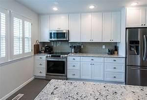 kitchen vs bath remodel resale value bpk With bathroom remodel value added