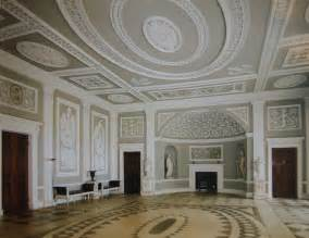 of images adam style architecture robert adam cookies cakey kate