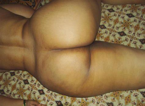 Best Desi Milf Huge Ass Pics Nude Indian Collection