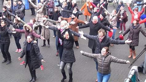 one billion rising 2016 one billion rising hagen 2016