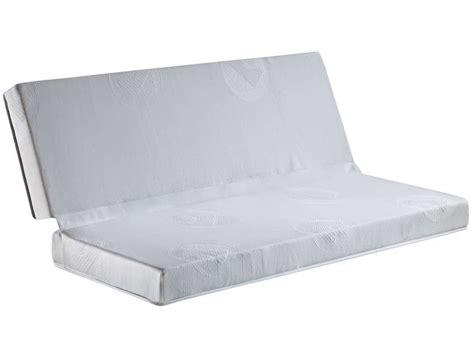 canapé convertible matelas bultex mattress places canap futon canape lit futon convertible