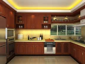 kitchen furniture india modern style lacquer kitchen cabinets for sale vc cucine china kitchen cabinet furniture