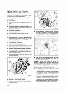 Schaltplan Fiat Ducato 244 Download