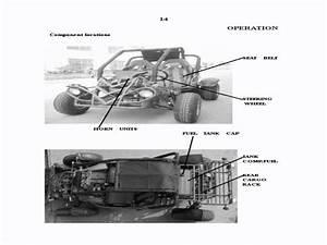 Kinroad 250 Buggy Wiring Diagram