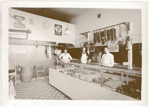 otto s sausage kitchen otto s sausage kitchen market portland oregon
