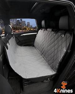 25 best ideas about toyota tacoma seat covers on With dog seat covers for trucks