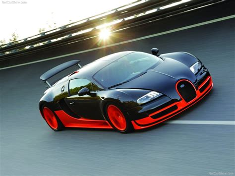 Bugatti Veyron Supersport Price by 2011 Bugatti Veyron 16 4 Sport Photos Price