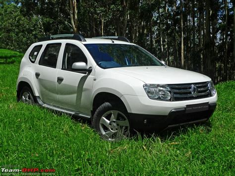 Renault Duster Usa by Renault Duster Official Review Team Bhp