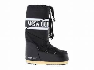 Mens Height And Weight Chart Tecnica Moon Boot At Zappos Com