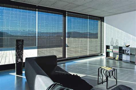 Stores Für Wohnzimmerfenster by F 252 R Jedes Fenster Das Passende Rollo Sch 214 Ner Wohnen